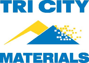 Tri City Materials Ltd