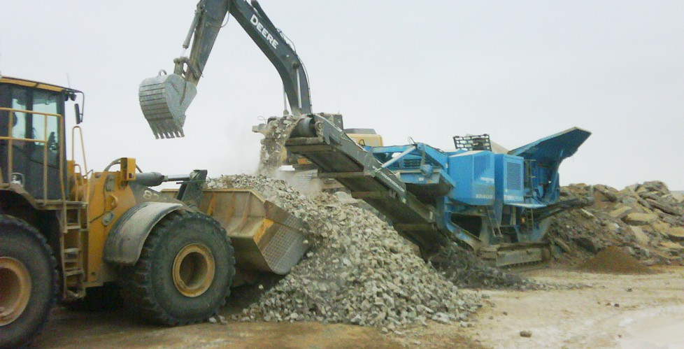 xr400-crusher